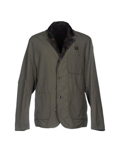 Куртка BLAUER 41676460HS