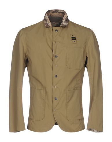 Куртка BLAUER 41676460WV