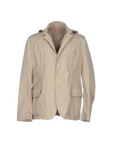Куртка ASPESI 41676507GW