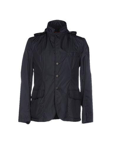 Куртка ASPESI 41676507TO