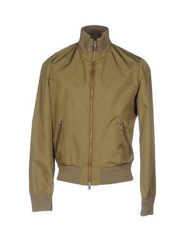 Куртка DONDUP 41676550HT