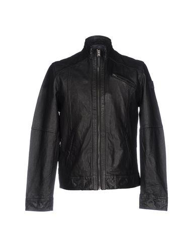 Куртка WRANGLER 41676589WT