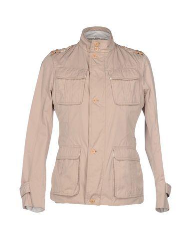 Куртка PAOLO PECORA 41676599EK