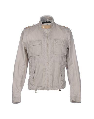 Куртка PAOLO PECORA 41676600WJ