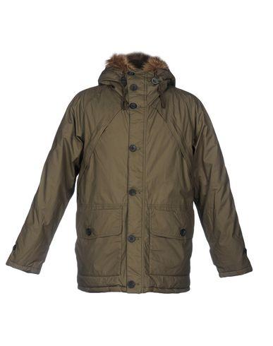 Куртка WRANGLER 41676608HB