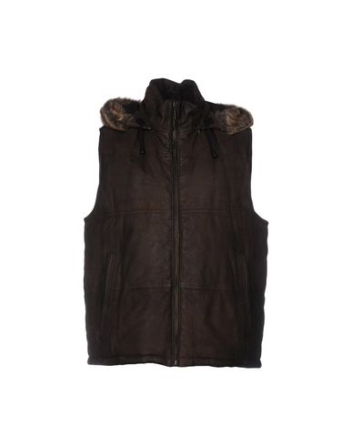 Куртка BUGATTI 41676676KE