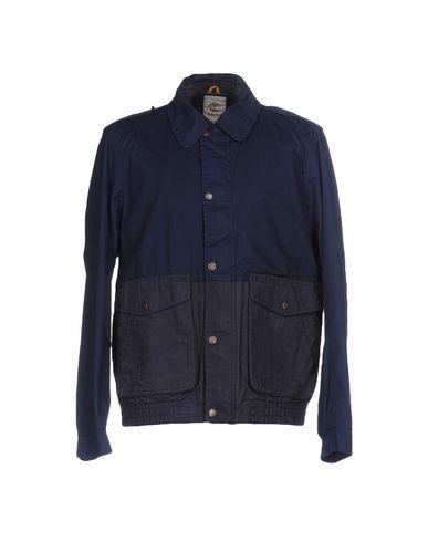 Куртка TIMBERLAND 41676793DI