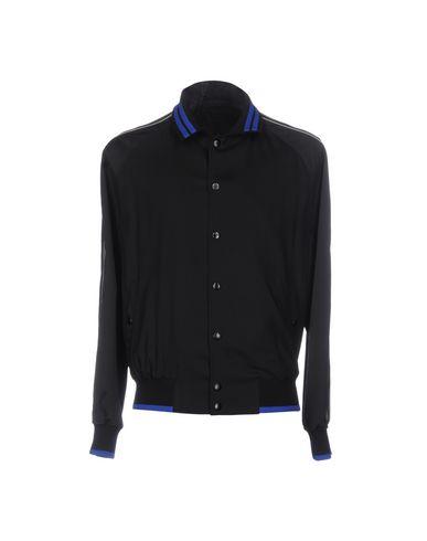 Куртка LANVIN 41676808UD