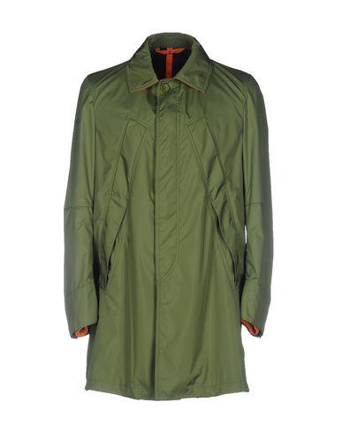Куртка DONDUP 41676809IW