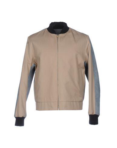 Куртка MSGM 41676873ES