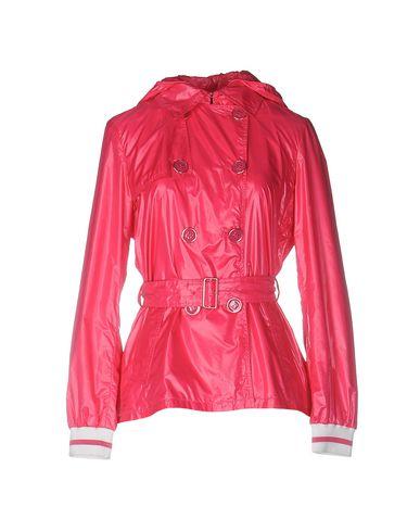 Куртка 19.70 NINETEEN SEVENTY 41676881CR