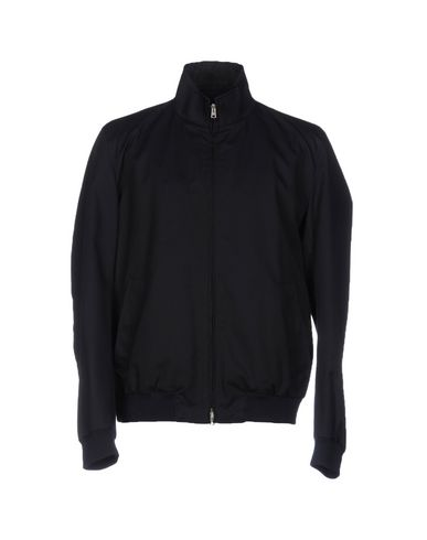 Куртка HERNO 41677212WB