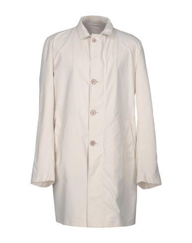 Куртка HERNO 41677228KW