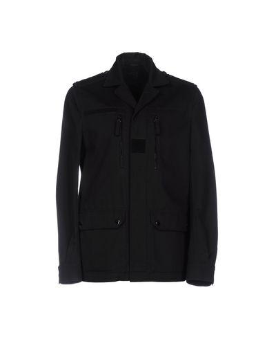 Куртка VALENTINO 41677243OX