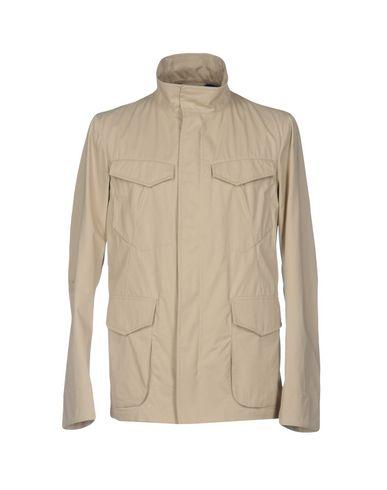 Куртка ALLEGRI 41677263CT