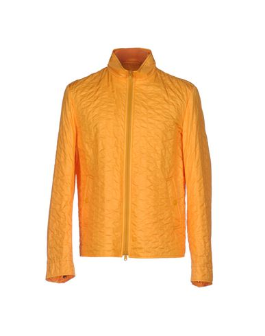 Куртка ALLEGRI 41677264FA
