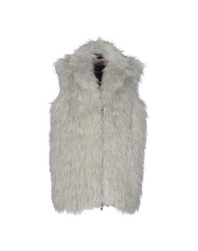 Пальто FRANKIE MORELLO 41677377TQ