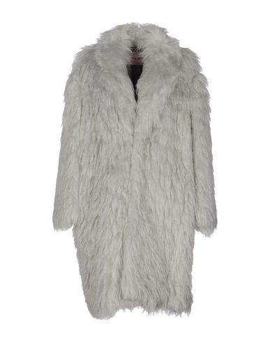 Пальто FRANKIE MORELLO 41677378FK