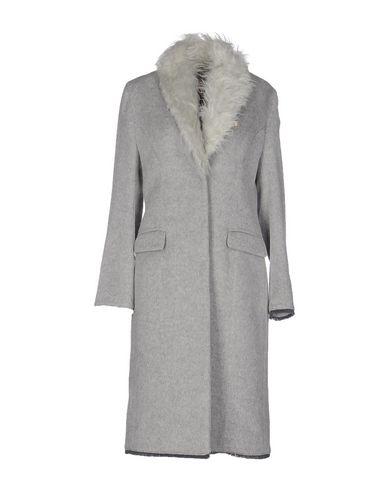 Пальто FRANKIE MORELLO 41677379WB