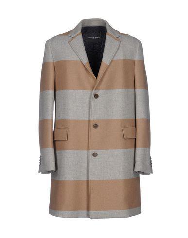 Пальто FRANKIE MORELLO 41677406WM
