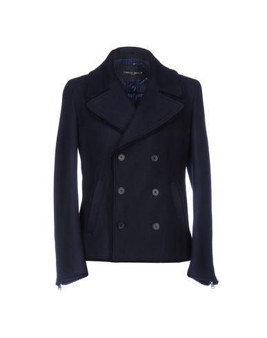 Пальто FRANKIE MORELLO 41677409BH