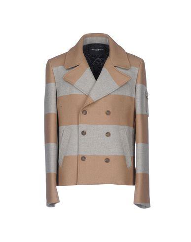 Пальто FRANKIE MORELLO 41677412OO