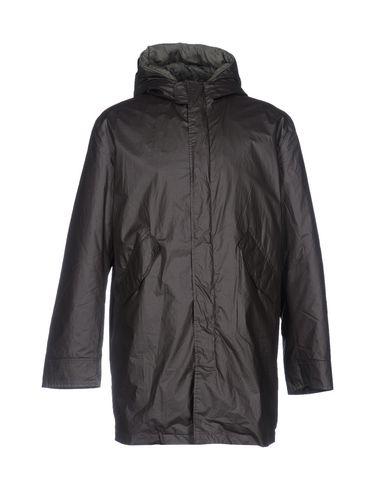 Куртка FRANKIE MORELLO 41677413SS