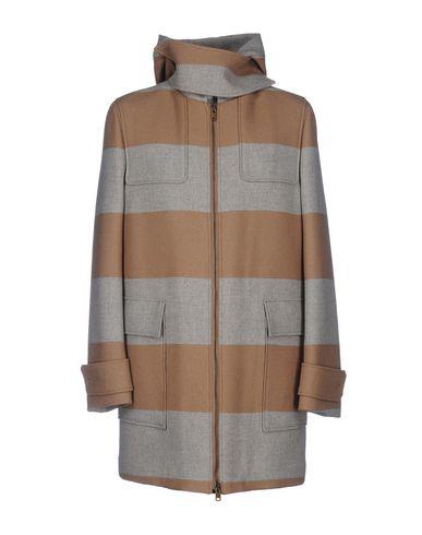 Пальто FRANKIE MORELLO 41677414QM