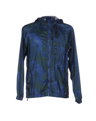 Куртка DESIGUAL 41677467UD