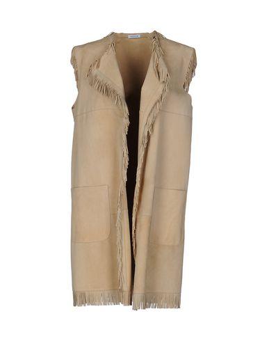 Легкое пальто P.A.R.O.S.H. 41677570LR