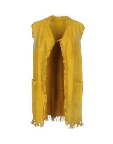 Легкое пальто P.A.R.O.S.H. 41677570SM