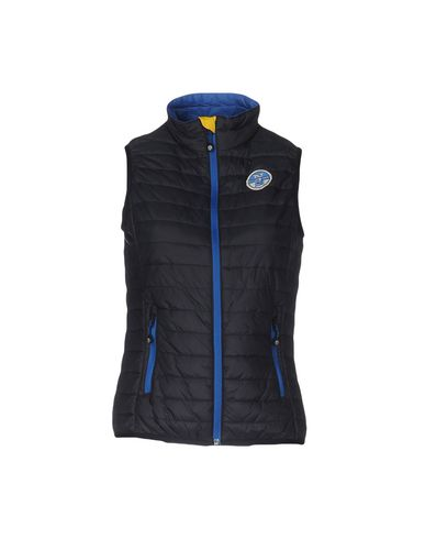 Куртка NORTH SAILS 41677605LE