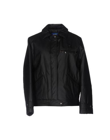Куртка PIERO GUIDI 41677656CP