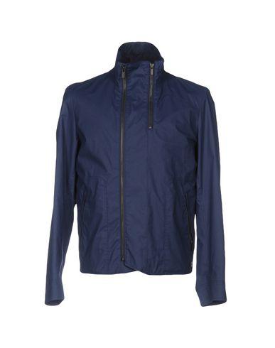 Куртка HUGO 41677660BT