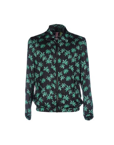 Куртка MSGM 41677670CT