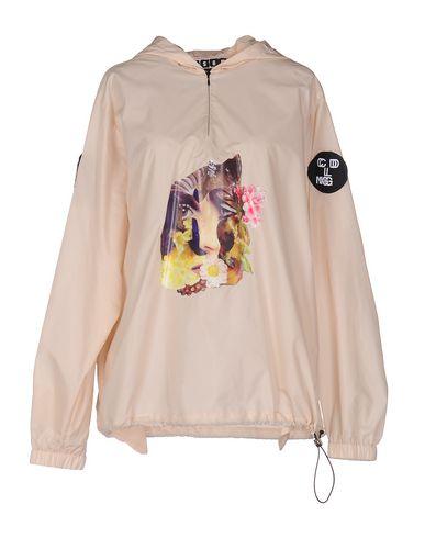 Куртка MSGM 41677697DW