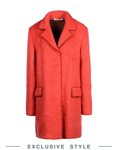 Пальто MARNI 41677804QE