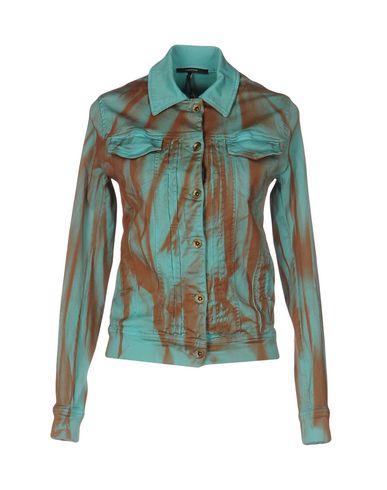 Куртка PLEIN SUD JEANIUS 41677839NJ