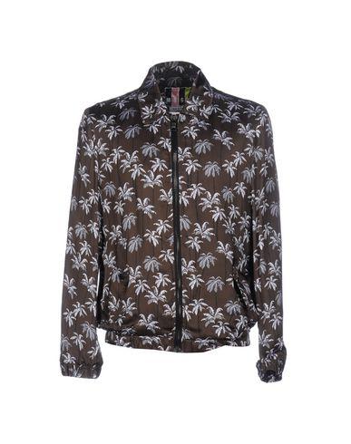 Куртка MSGM 41677896KW