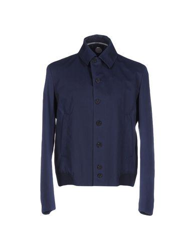 Куртка KENZO 41677907OM