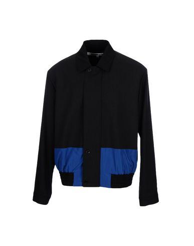 Куртка MCQ ALEXANDER MCQUEEN 41678079EF