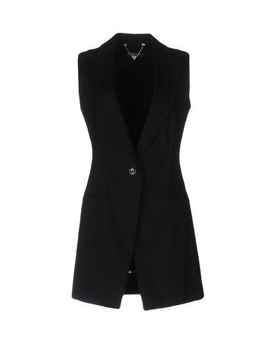 Легкое пальто TWIN-SET SIMONA BARBIERI 41678108GG