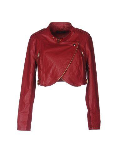 Куртка TWIN-SET SIMONA BARBIERI 41678110HD