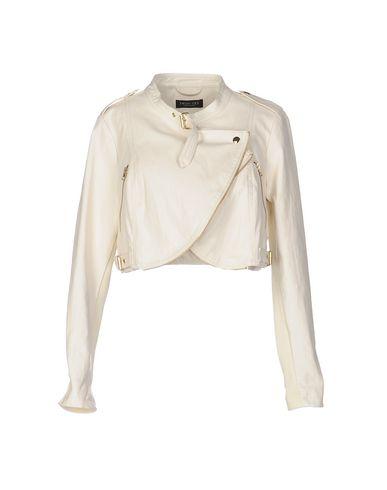 Куртка TWIN-SET SIMONA BARBIERI 41678110TU