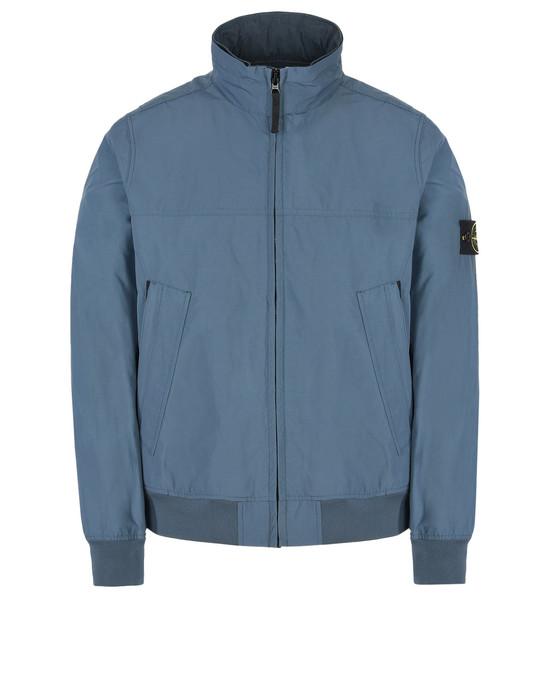 STONE ISLAND Jacket 40622 MICRO REPS
