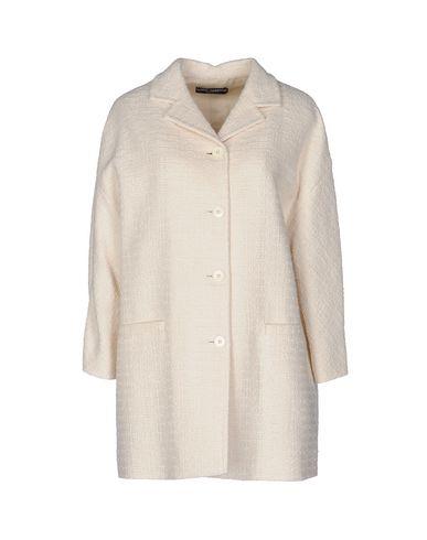 Пальто DOLCE & GABBANA 41678128RN