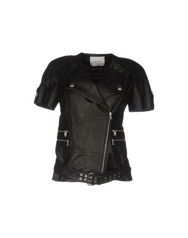 Куртка PIERRE BALMAIN 41678190UW