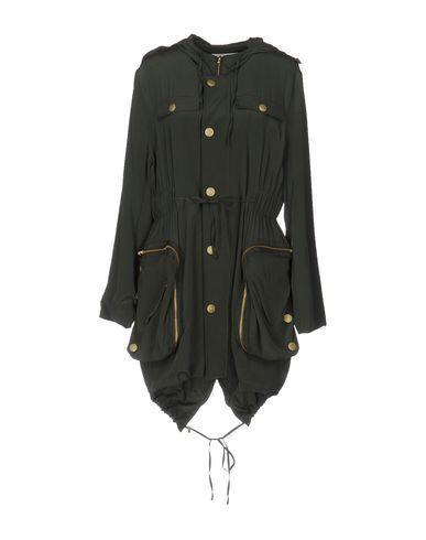Куртка PIERRE BALMAIN 41678194EK