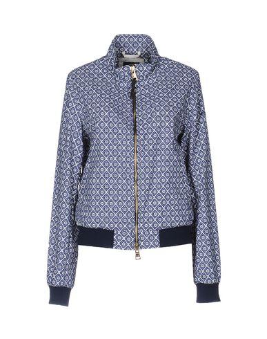 Куртка NORTH SAILS 41678215TR