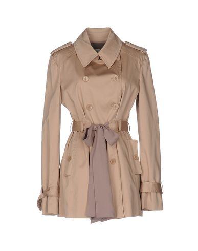Легкое пальто LOIZA BY PATRIZIA PEPE 41678237WE